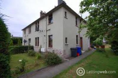 Property to rent in McNeill Avenue, Loanhead, Midlothian