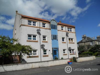 Property to rent in Station Road, Roslin, Midlothian