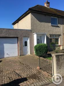 Property to rent in Dryden Crescent, Loanhead, Midlothian