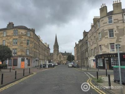 Property to rent in Iona Street, Leith, Edinburgh, EH6