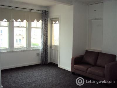 Property to rent in 1505 Shettleston Road, Glasgow, G32