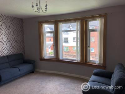 Property to rent in 32 Birchfield Drive, Scotstoun, G14