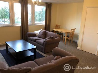 Property to rent in 97 Broomhill Drive, Glasgow