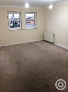 Property to rent in 43 Riverford Road, G43