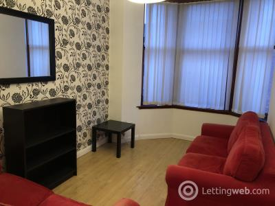 Property to rent in 8 Bouverie Street, Glasgow