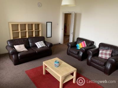 Property to rent in Bellgrove Street, Dennistoun, Glasgow, G31 1AA