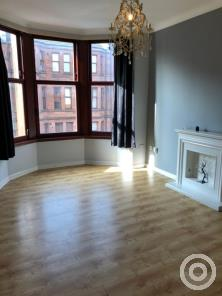 Property to rent in Bouverie Street, Glasgow, G14 0PD