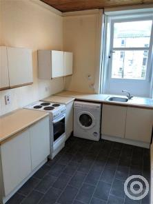 Property to rent in Dixon Avenue, Glasgow, G42 8EE
