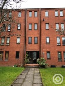 Property to rent in Phoenix Road, Glasgow, G4 9AX