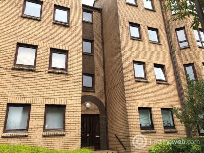 Property to rent in Cleveland Street, Glasgow, G3 7AE