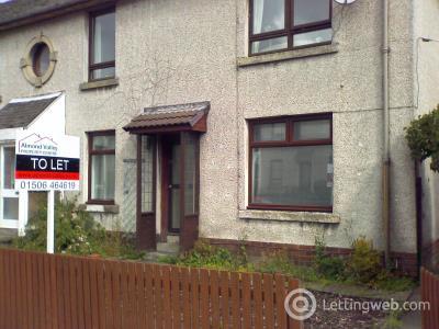 Property to rent in Cochrane Street