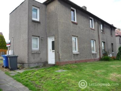 Property to rent in Glebe Road