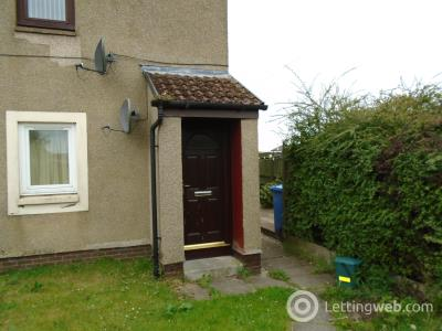 Property to rent in Ormiston Drive,East Calder,EH53