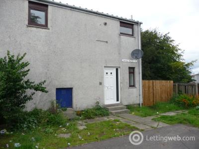 Property to rent in Clement Rise