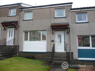 Property to rent in Whittret Knowe