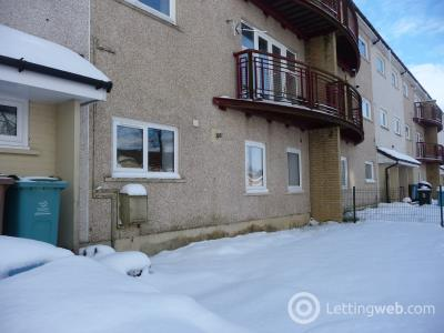 Property to rent in 3 Paxstone Crescent