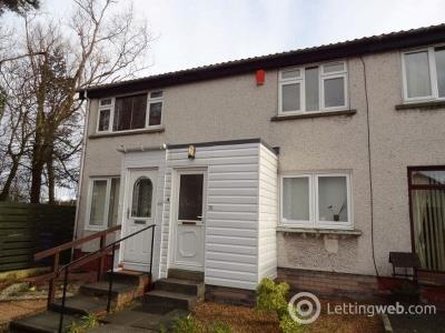 Property to rent in Balnagowan Drive, Glenrothes, Fife KY6 2SJ