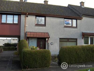 Property to rent in Lorne Court, Glenrothes, Fife KY6 2BW