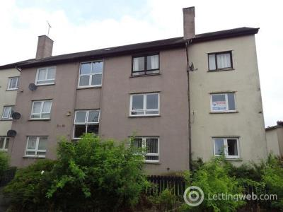 Property to rent in Auchmuty Drive, Glenrothes, Fife KY7 5NE