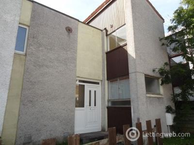 Property to rent in Colliston Avenue, Glenrothes, Fife KY7 4PW