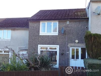 Property to rent in Waverley Drive, Glenrothes, Fife KY6 2NA