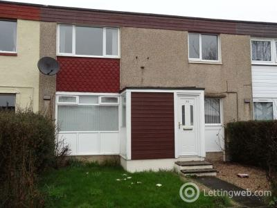 Property to rent in Greenlaw Crescent, Glenrothes, Fife KY6 1JG