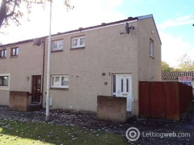 Property to rent in Altyre Avenue, Glenrothes, Fife KY7 4PZ