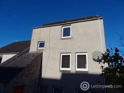 Property to rent in Whitecraig Road, Cupar, Fife KY14 6BP
