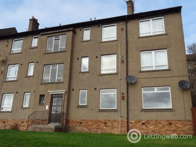 Property to rent in Pentland Crescent, Dundee DD2 2BT