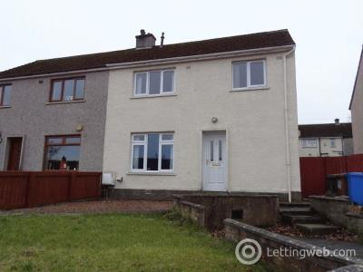 Property to rent in Warout Gardens, Glenrothes, Fife KY7 4JS
