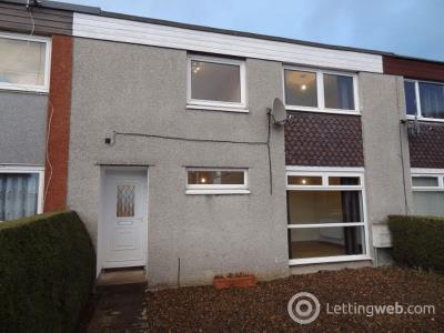 Property to rent in Carfrae Drive, Glenrothes, Fife KY6 1LX