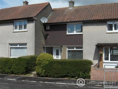 Property to rent in South Parks Road, Glenrothes, Fife KY6 1AA