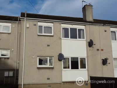 Property to rent in Back'oyards, Inverkeithing, Fife KY11 1AA