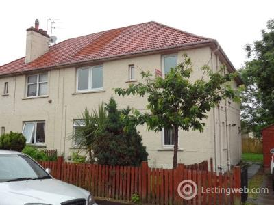 Property to rent in Letham Avenue, Leven, Fife KY8 4SH