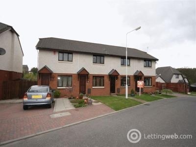 Property to rent in Brunton Place, Glenrothes, Fife KY7 6FF