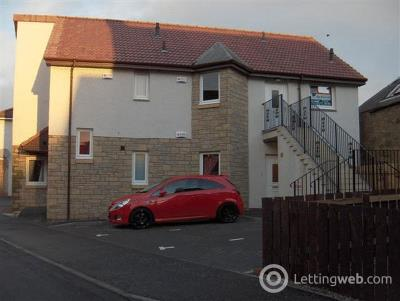 Property to rent in Blair Place, Leslie, Fife KY6 3AN