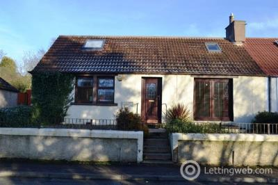 Property to rent in Denhead, Kennoway, Fife KY8 5LF