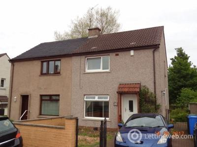 Property to rent in Lundin Crescent, Glenrothes, Fife KY7 4JQ