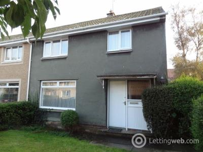 Property to rent in Scott Road, Glenrothes, Fife KY6 1AG