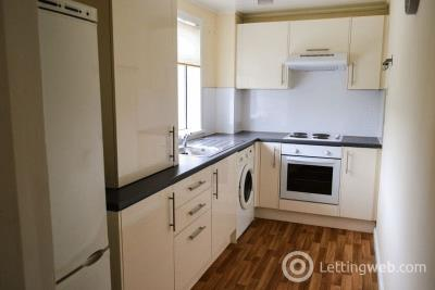 Property to rent in Garvald Way, Glenrothes, Fife KY6 1JH