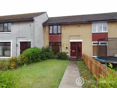 Property to rent in Ravenswood Drive, Glenrothes, Fife KY6 2PA