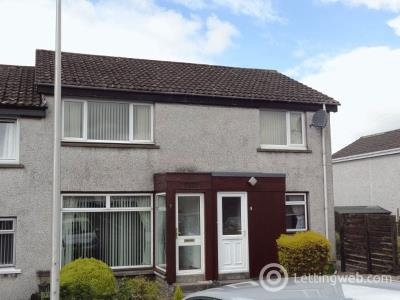 Property to rent in Balnagowan Drive, Glenrothes, Fife KY6 2SH