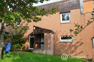 Property to rent in Ellon Park, Glenrothes, Fife KY6 6UY