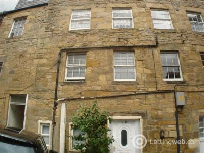 Property to rent in Crossgate, Cupar, Fife KY15 5AS