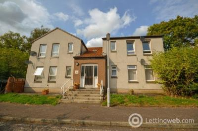 Property to rent in Floors Court, Glenrothes, Fife KY7 4TB
