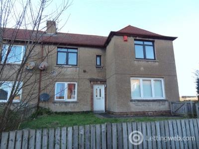 Property to rent in Factory Road, Buckhaven, Fife KY8 1BB