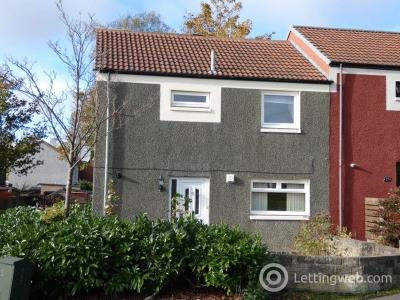 Property to rent in Sorn Green, Glenrothes, Fife KY7 4SF