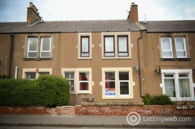 Property to rent in Methil Brae, Methil, Fife KY8 3LS