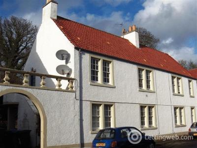 Property to rent in Church Street, West Wemyss Fife KY1 4SX