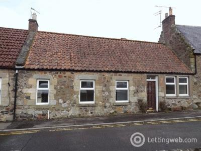 Property to rent in Sandfield Cottage, Lomond Road, Freuchie Fife KY15 7HF